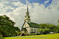Kaahumanu Congregational Church